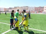 Football Chabab Agdal - Nadi Baladi Lakhsass 29-05-2016_12