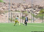 Football Chabab Agdal - Nadi Baladi Lakhsass 29-05-2016_123