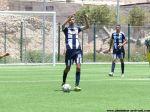 Football Chabab Agdal - Nadi Baladi Lakhsass 29-05-2016_124