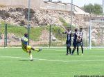 Football Chabab Agdal - Nadi Baladi Lakhsass 29-05-2016_125