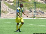 Football Chabab Agdal - Nadi Baladi Lakhsass 29-05-2016_126