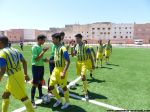 Football Chabab Agdal - Nadi Baladi Lakhsass 29-05-2016_13