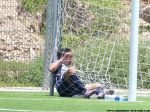 Football Chabab Agdal - Nadi Baladi Lakhsass 29-05-2016_131