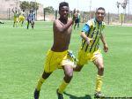 Football Chabab Agdal - Nadi Baladi Lakhsass 29-05-2016_132