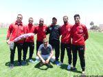 Football Chabab Agdal - Nadi Baladi Lakhsass 29-05-2016_139