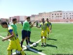 Football Chabab Agdal - Nadi Baladi Lakhsass 29-05-2016_14