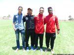 Football Chabab Agdal - Nadi Baladi Lakhsass 29-05-2016_141