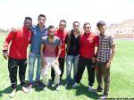Football Chabab Agdal - Nadi Baladi Lakhsass 29-05-2016_142