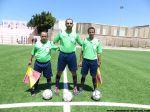 Football Chabab Agdal - Nadi Baladi Lakhsass 29-05-2016_15