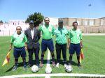 Football Chabab Agdal - Nadi Baladi Lakhsass 29-05-2016_16