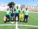 Football Chabab Agdal - Nadi Baladi Lakhsass 29-05-2016_17