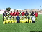 Football Chabab Agdal - Nadi Baladi Lakhsass 29-05-2016_19