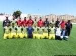 Football Chabab Agdal - Nadi Baladi Lakhsass 29-05-2016_20
