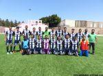 Football Chabab Agdal - Nadi Baladi Lakhsass 29-05-2016_21