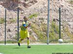 Football Chabab Agdal - Nadi Baladi Lakhsass 29-05-2016_26