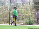 Football Chabab Agdal - Nadi Baladi Lakhsass 29-05-2016_27