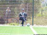 Football Chabab Agdal - Nadi Baladi Lakhsass 29-05-2016_28