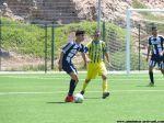 Football Chabab Agdal - Nadi Baladi Lakhsass 29-05-2016_30