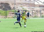 Football Chabab Agdal - Nadi Baladi Lakhsass 29-05-2016_36