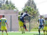 Football Chabab Agdal - Nadi Baladi Lakhsass 29-05-2016_37