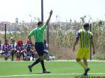 Football Chabab Agdal - Nadi Baladi Lakhsass 29-05-2016_38