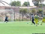 Football Chabab Agdal - Nadi Baladi Lakhsass 29-05-2016_39