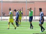 Football Chabab Agdal - Nadi Baladi Lakhsass 29-05-2016_43