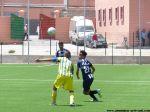 Football Chabab Agdal - Nadi Baladi Lakhsass 29-05-2016_44