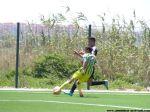 Football Chabab Agdal - Nadi Baladi Lakhsass 29-05-2016_45