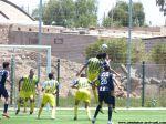 Football Chabab Agdal - Nadi Baladi Lakhsass 29-05-2016_48