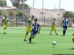Football Chabab Agdal - Nadi Baladi Lakhsass 29-05-2016_50