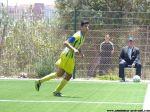 Football Chabab Agdal - Nadi Baladi Lakhsass 29-05-2016_51