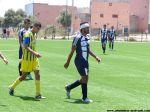 Football Chabab Agdal - Nadi Baladi Lakhsass 29-05-2016_54