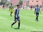 Football Chabab Agdal - Nadi Baladi Lakhsass 29-05-2016_59