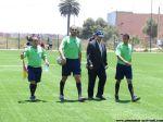 Football Chabab Agdal - Nadi Baladi Lakhsass 29-05-2016_62
