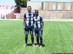 Football Chabab Agdal - Nadi Baladi Lakhsass 29-05-2016_64