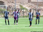 Football Chabab Agdal - Nadi Baladi Lakhsass 29-05-2016_65