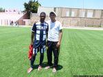 Football Chabab Agdal - Nadi Baladi Lakhsass 29-05-2016_66