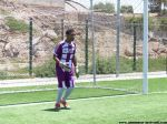Football Chabab Agdal - Nadi Baladi Lakhsass 29-05-2016_67