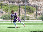 Football Chabab Agdal - Nadi Baladi Lakhsass 29-05-2016_68