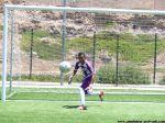 Football Chabab Agdal - Nadi Baladi Lakhsass 29-05-2016_69