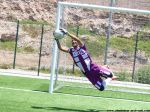Football Chabab Agdal - Nadi Baladi Lakhsass 29-05-2016_70