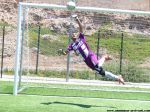 Football Chabab Agdal - Nadi Baladi Lakhsass 29-05-2016_71