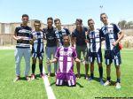 Football Chabab Agdal - Nadi Baladi Lakhsass 29-05-2016_73