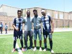 Football Chabab Agdal - Nadi Baladi Lakhsass 29-05-2016_75