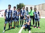 Football Chabab Agdal - Nadi Baladi Lakhsass 29-05-2016_76