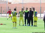 Football Chabab Agdal - Nadi Baladi Lakhsass 29-05-2016_77