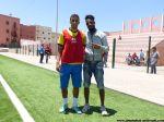 Football Chabab Agdal - Nadi Baladi Lakhsass 29-05-2016_78