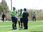 Football Chabab Agdal - Nadi Baladi Lakhsass 29-05-2016_79