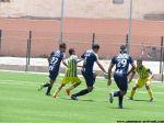 Football Chabab Agdal - Nadi Baladi Lakhsass 29-05-2016_81